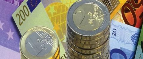 Utilice las mejores fuentes de Financiamiento para su Pyme