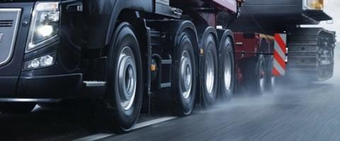 Los recursos de la eficiencia energética en el sector de la logística y del  transporte - Cadena de Suministro