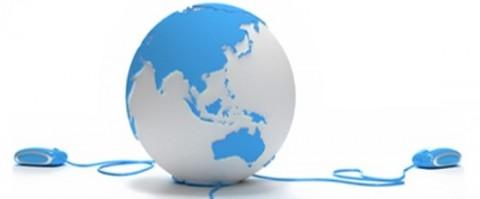 Estudio sobre e-commerce en España