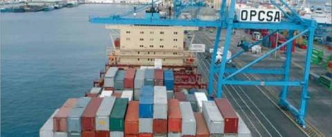 http://www.cadenadesuministro.es/wp-content/uploads/2012/06/El-puerto-de-Las-Palmas-reclama-a-las-empresas-estibadoras-el-pago-de-la-deuda-de-Sestiba-e1340137280930.jpeg
