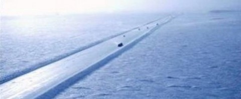 La Asociación Española para el impulso de las Autopistas del Mar se oficializa