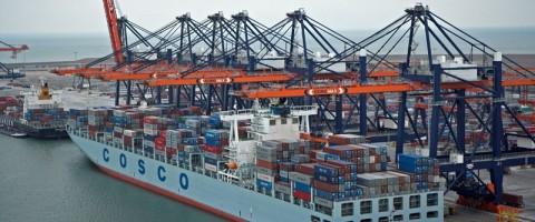 Puerto-de-rotterdam-terminal-de-contenedores-e1348654044561