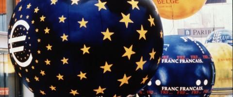 http://www.cadenadesuministro.es/wp-content/uploads/2012/10/50.000-millones-para-dar-impulso-a-las-redes-europeas-e1350088096723.jpeg