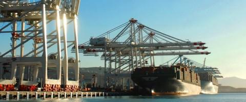 puerto tanger 2