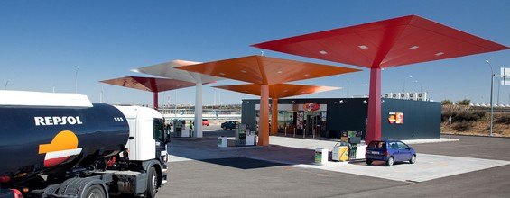 gasolinera-Repsol.jpeg