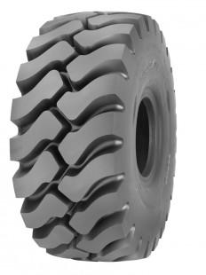 Goodyear-rt-5d_hi-stability-6s_29.5-r25-e1361381699133