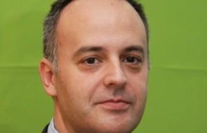... con dos nuevos directores, Benjamin Ruiz-Larrea Le Guerinel será el nuevo director corporativo financiero para España y Portugal y Rafael Pérez Ruiz ... - Rafael-Perez_Director-de-compras-iberico-e1365422677721-297x192