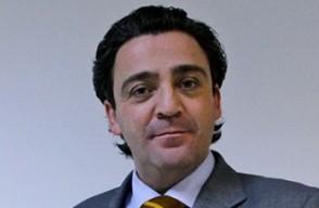 Halcourier ha nombrado a Raúl Vargas como nuevo director regional para la zona Centro. En su nuevo cargo, Vargas se responsabilizará de la gestión y ... - Raul-Vargas-director-regional-zona-centro-Halcourier-e1365153970363-294x192