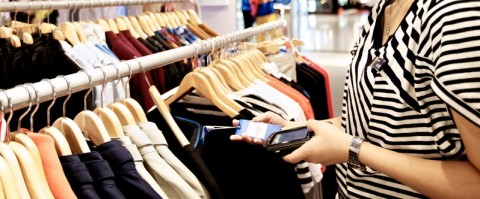 ZetesAthena para retailers