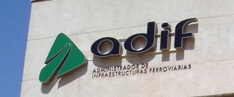 Adif_Jaen