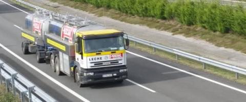 prorrogadas las 44 toneladas en Cataluña durante un año más