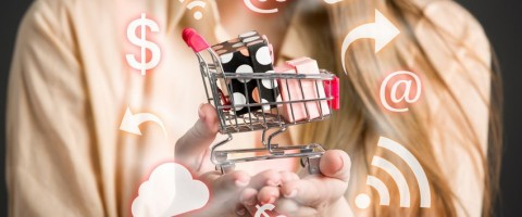 Itainnova, soluciones de embalaje para el e-commerce