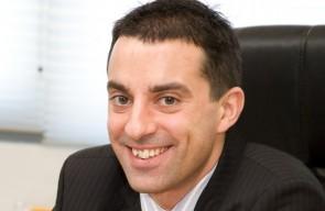 Javier Bilbao ha dejado su cargo como director general de DHL Supply Chain Iberia, que ocupaba desde 2009, al haber sido promocionado como director general ... - Javier-Bilbao-director-de-DHL-Supply-Chain-Iberia-e1404895196276-295x192