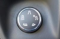 Los vehículos comerciales equiparán de serie el ESP a partir de noviembre de 2014