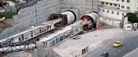 Tunel-ferroviario-en-turquia-e1415059700155