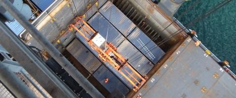 """Los cargadores avisan de un estancamiento de la demanda para la """"temporada alta"""""""