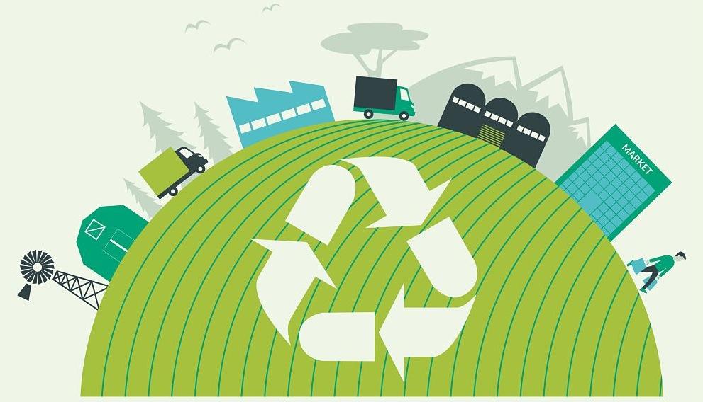 Resultado de imagen de sostenibilidad
