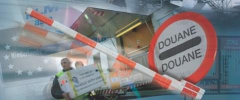 Los transitarios de Madrid buscan mejorar la práctica diaria en las aduanas.
