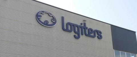 ID Logistics compra Logiters por 85 millones de euros
