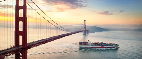OOCL-Golden_Gate