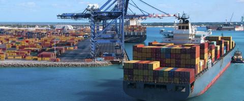 Europa quiere aumentar la eficiencia de los servicios portuarios
