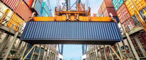 Remodelación en el equipo directivo del puerto de Valencia