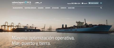 Los navieros valencianos aúnan esfuerzos ante el nuevo Código Aduanero