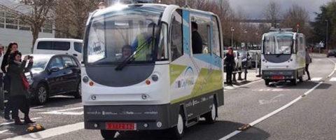proyecto-ciymobil2-de-conduccion-autonoma