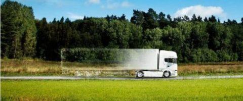 scania-experimenta-un-aumento-en-las-ventas-de-vehiculos-con-combustibles-alternativos-e-hibridos
