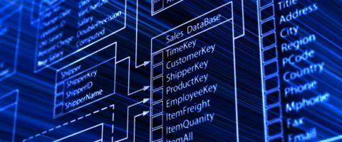 Cadena de Suministro 4.0 la digitalizacion de los procesos