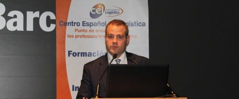 Resultat d'imatges de Juan Ramón Serrano,Jornada organizada por el CEL en el SIL 2017