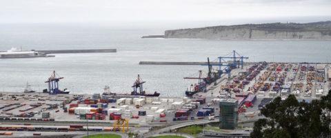 noatum-container-terminal-bilbao