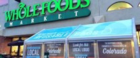 tienda-de-whole-foods-market