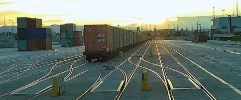 ferrocarril-ferroportuario-puerto-valencia