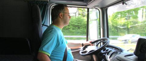 conductor de camion camionero transportista_1.