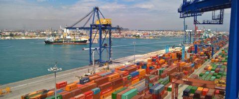 contenedores-puerto-de-valencia