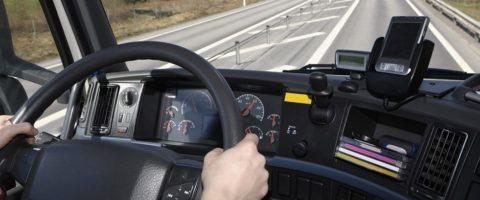transporte-por-carretera-conductor
