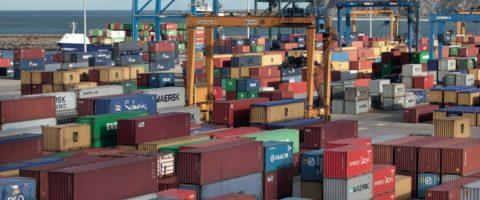 terminal-noatum-puerto-bilbao