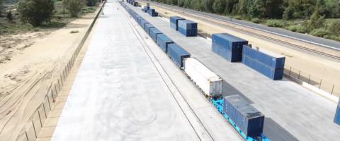 terminal-intermodal-del-puerto-de-huelva