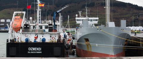 bunkering-de-buque-a-buque-en-el-puerto-de-bilbao