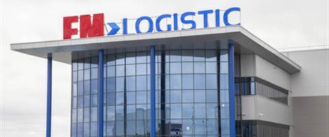 fm-logistic-illescas
