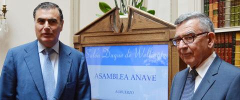 asamblea-anave3