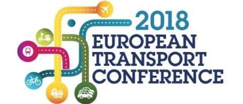 conferencia-europea-del-transporte