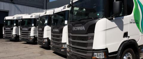 Camiones-gas-de-Acotral-Scania