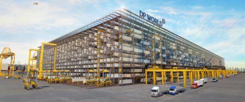 nuevo-sistema-de-almacenamiento-de-contenedores-de-dp-world