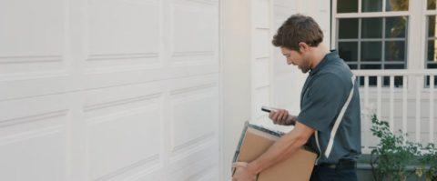 entrega-de-amazon-en-el-garaje-del-cliente-key-for-garage