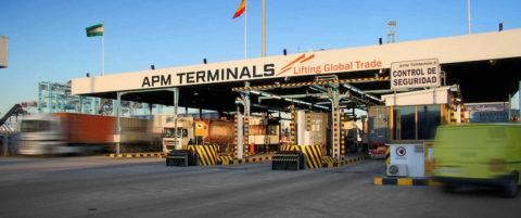 acceso-apm-terminals-algeciras