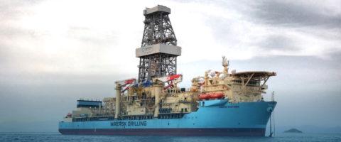 embarcacion-de-maersk-drilling