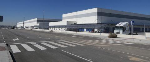 instalaciones-logisticas-en-san-fernando-de-henaresen-madrid