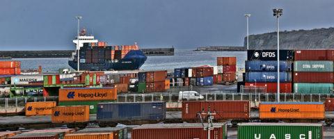 puerto-de-bilbao-contenedores